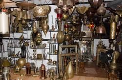 Morocco - Kasbat Souss