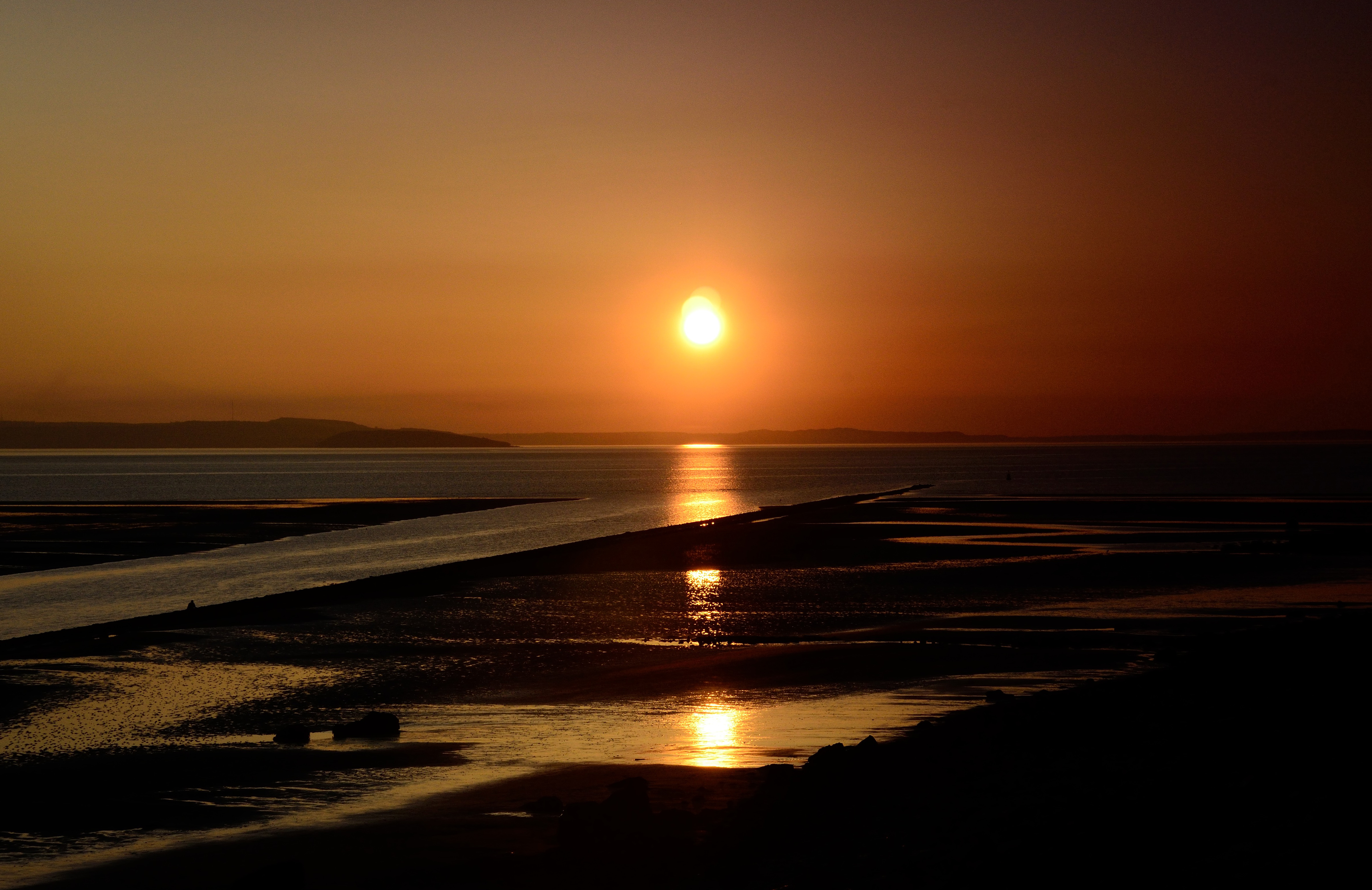 Llandudno - North Wales