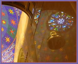 Washington Cathedral 2006
