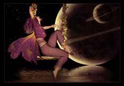 Lunar Breeze
