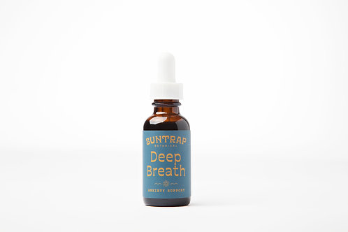 Deep Breath (ws)