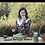 Thumbnail: ONLINE COURSE: Bioregional Herbalism and Medicine Making, self paced sessions