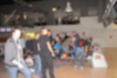 Teams bowlen 1.JPG