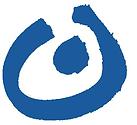 Logo Lebenshilfe.png