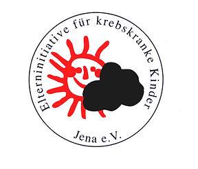 Logo mit Kreis.jpg