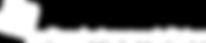 logo-vanlinschotenspecialisten-kno_white