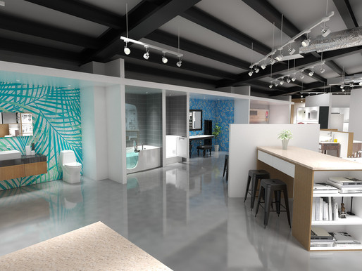 Practical Ways to Improve Customer Experience in the Showroom