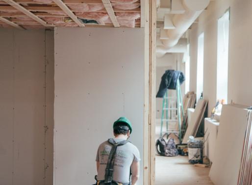 K&B Showrooms: Take Advantage of Renovation Market Uptick