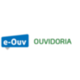 BANNER-EOUV.png