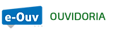 LOGO-EOUV.png