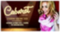 CabaretSeries_Oct19_8pm_Shayma.png