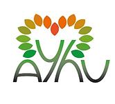ayhu logo.png