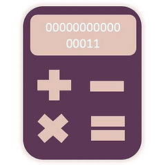 icon_512x512@2x.png