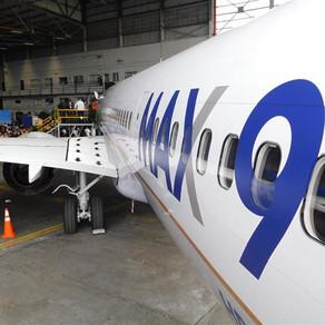 Copa Airlines lança classes Dream Business e Economy Extra