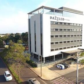 Wyndham inaugura em Ciudad del Este 4º hotel no Paraguai