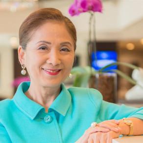 Blue Tree Hotels firma parceria com plataforma de impacto social