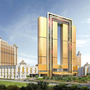Accor abrirá hotel da marca Raffles em Galaxy Macau (China)