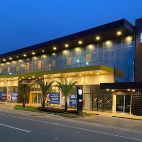 Rede Nord abre seu primeiro hotel fora da Paraíba