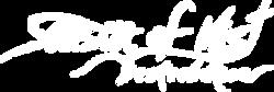 SOM-Distribution-Logo-White-2016