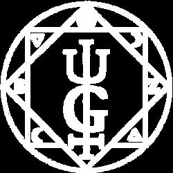 Guibz logo