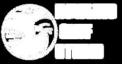 Logo typo 5