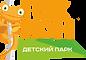 лого геккон дети гориз.png