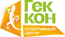 logo gekkon sport g.png