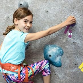 Ищем детей 7-11 лет для съемок рекламы Геккона