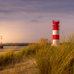 Düne, Helgoland