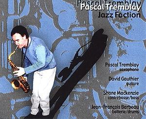 Pascal1 - Edited.jpg