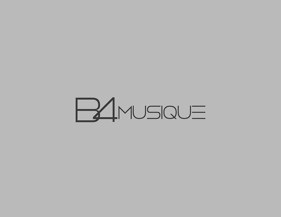 Logo%20B4%20musique%20(1)_edited.jpg