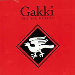 Gakki - Edited.jpg
