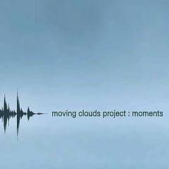 MCP-MomentsCover_BandCamp.jpg