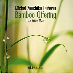 Bamboo Offering.jpg