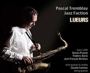 Pascal Tremblay Lueurs - Edited.jpg