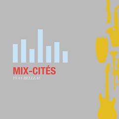 Mix-Cités.jpg