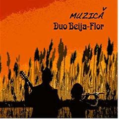 Beija flor muzica - Edited.jpg
