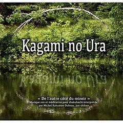 Kagami - Edited.jpg