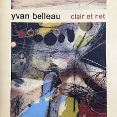 Clair et net - Edited.jpg