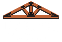 Kmiec_Construction_Logo_Final_no_backgro