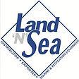 land-n-sea-logo.jpg