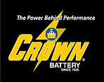 crown-battery-logo.png