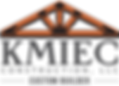 Kmiec_Construction_Logo_Final_white_back