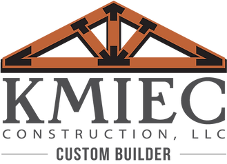 Kmiec_Construction_Logo_Final_white_back