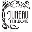 Juneau Metalworks