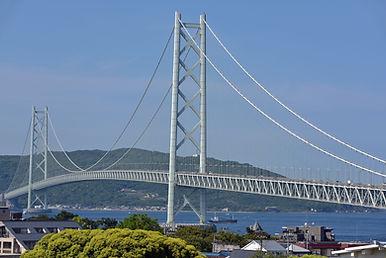 tfy1180-明石海峡大橋 歌敷山より.JPG
