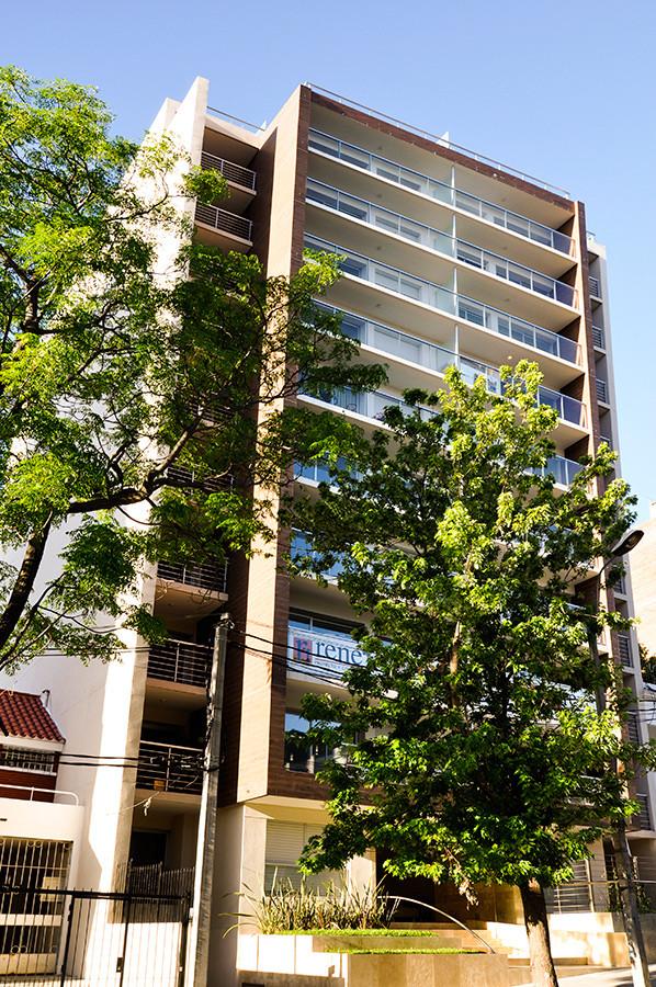 apartamento-venta-mandalay.jpg