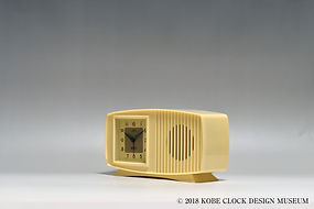 MEIKO CLOCK 貯金箱 202