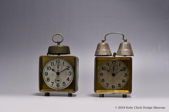 MUSE BELL W107 H148 D66,KIENZLE W Bell