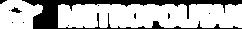 logo metropolitan.png